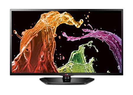 LG - 42LN5300 - LED TV