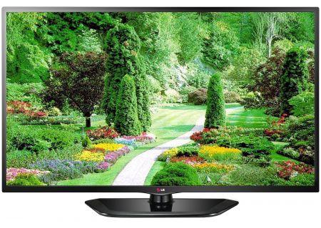 LG - 55LN5400 - LED TV