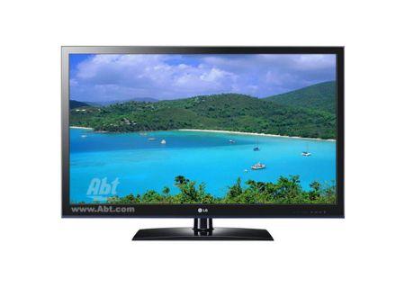 LG - 42LV3700 - LED TV