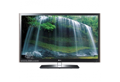 LG - 55LV5500 - TVs (51 - 73 Inches)
