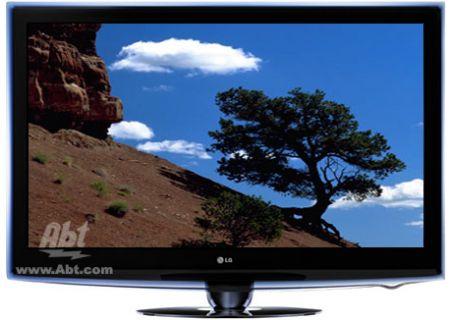 LG - 42LH90 - LCD TV