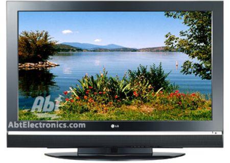 LG - 42PC5 - Plasma TV