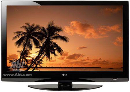 LG - 42PG20 - Plasma TV