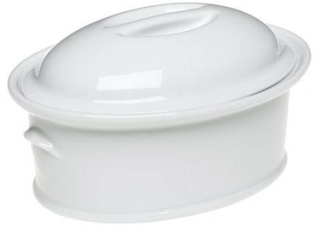 Pillivuyt - 430317 - Bakeware