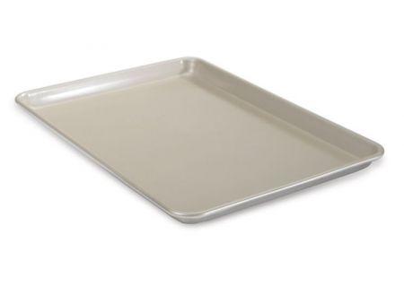 Nordic Ware - 43150 - Bakeware