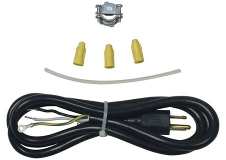 Whirlpool - 4317824 - Installation Accessories