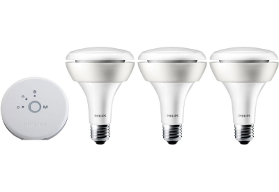 Philips - 432278 - Home Lighting