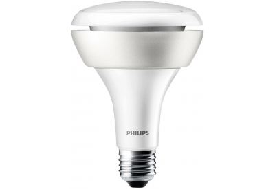 Philips - 432286 - Home Lighting
