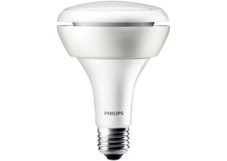 Philips - 432286 - Home Lighting