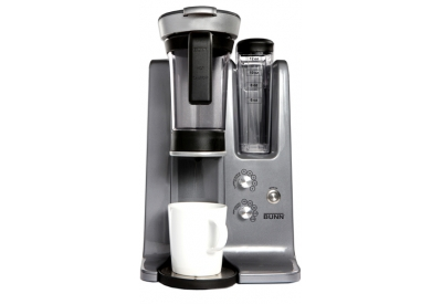 BUNN - 433000000 - Coffee Makers & Espresso Machines