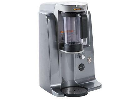 BUNN - 433000001 - Coffee Makers & Espresso Machines