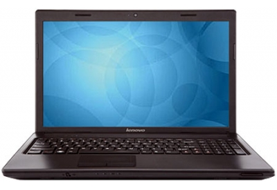 Lenovo - 4334-7RU - Laptops & Notebook Computers