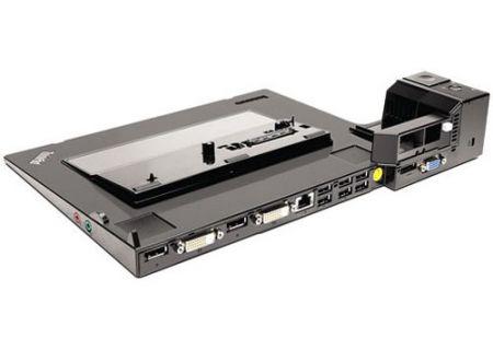 Lenovo - 433715U - Laptop Accessories