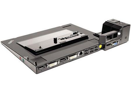 Lenovo - 433835U - Laptop Accessories