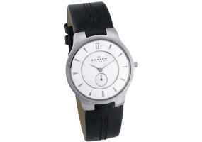 Skagen - 433LSLC - Mens Watches