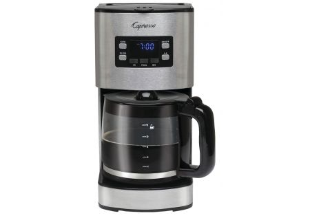 Jura-Capresso - 434.05 - Coffee Makers & Espresso Machines