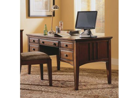 Hooker - 436-10-158 - Home Office Desks