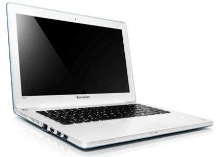 Lenovo - 43752JU - Laptops & Notebook Computers