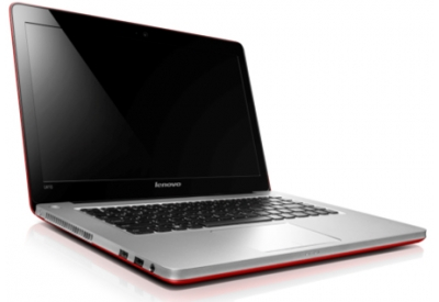 Lenovo - 43762PU - Laptops / Notebook Computers