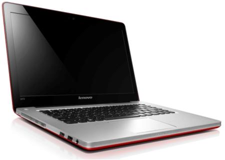 Lenovo - 43762PU - Laptops & Notebook Computers
