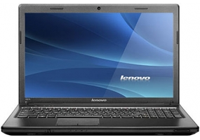 Lenovo - 43833CU - Laptop / Notebook Computers