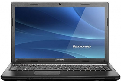 Lenovo - 43833CU - Laptops / Notebook Computers