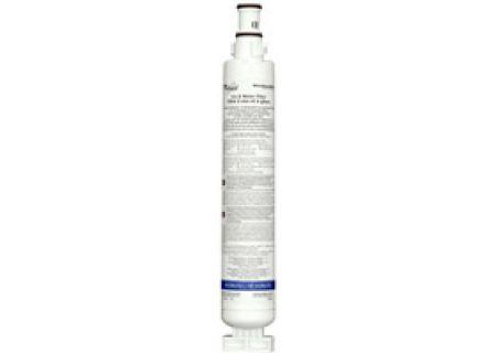 Whirlpool - 4396701 - Water Filters