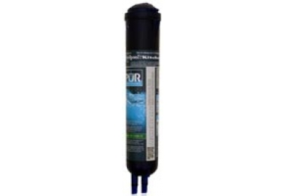 Whirlpool - 4396841 - Water Filters