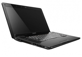 Lenovo - 4397-22U - Laptop / Notebook Computers