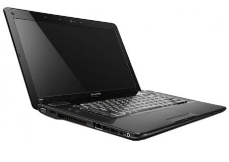 Lenovo - 4397-22U - Laptops & Notebook Computers
