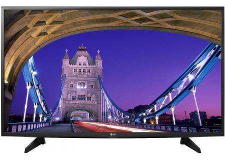 LG - 49LH5700 - LED TV
