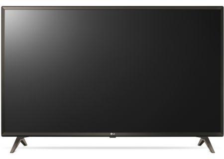 LG - 55UK6300PUE - Ultra HD 4K TVs