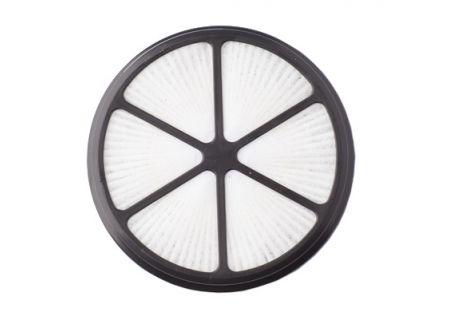 Hoover Final Hepa Filter  - 440003905