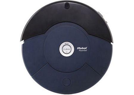 iRobot - 44002 - Robotic Vacuums