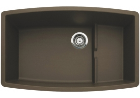 Blanco - 440063 - Kitchen Sinks