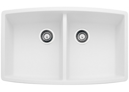 Blanco - 440071 - Kitchen Sinks