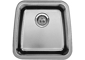 Blanco - 440105 - Kitchen Sinks