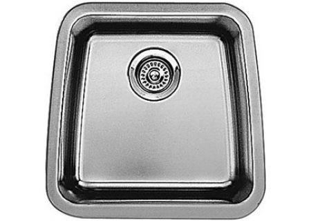 Blanco - 440105 - Kitchen Sinks