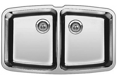 Blanco - 440110 - Kitchen Sinks