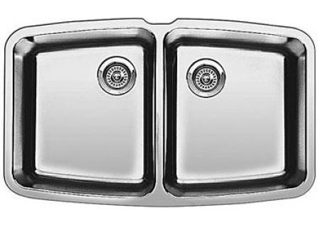Blanco - 440110 - Kitchen Sinks