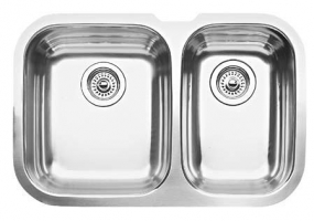 Blanco - 440161 - Kitchen Sinks