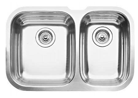 Blanco - 440161 - Kitchen Sinks