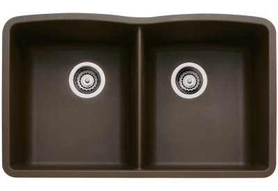 Blanco - 440182 - Kitchen Sinks