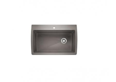 Blanco - 440193 - Kitchen Sinks