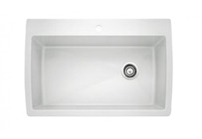 Blanco - 440195 - Kitchen Sinks