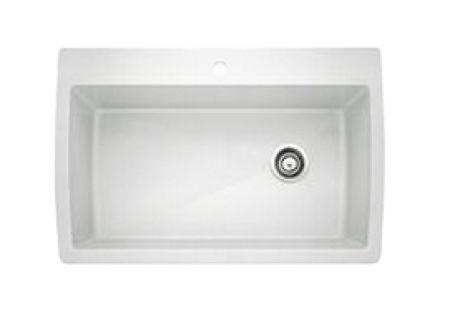 Blanco - 440195 - Kitchen Sinks