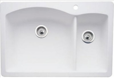 Blanco - 440200 - Kitchen Sinks