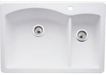 Blanco - 440200 - Kitchen Sinks