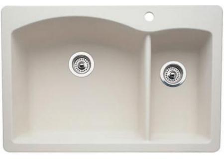 Blanco - 440201-2AC - Kitchen Sinks