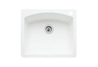 Blanco - 440211 - Kitchen Sinks